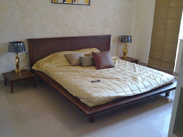 Wooden cot designs with price in bangalore dating